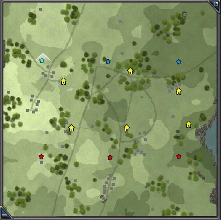 Galicaian Ria_map.jpg